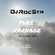 Pure Carnage Volume two:- Spring Takeover Teaser Mix image