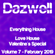 Everything House - Volume 7 - Love House by Dazwell image