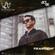 Transient - WAM 2 Promo Mix image
