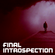 Final Introspection image