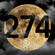 """""""23rd HOUR"""" with Compass-Vrubell - episode 274 image"""