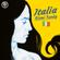 Italia Ritmi Funky image