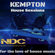 Kempton feat Daniel Atmos - House Sessions #103 . image