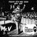 MR.V LIVE (The Lockdown Challenge Mix) image