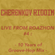 Live From Roazhon #4 : 10 Years of Groove-Hop Mix image