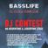 SAli - Basslife DJ Contest Mix image