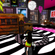 First ever LIVE stream at Bar Soho, Dj Ratty Friday evening 20th Nov 2015 image