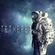 TETHEREDMIX089 image