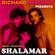 Most Wanted Shalamar image