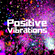 """JUSTIN RUSHMORE'S POSITIVE VIBRATIONS >> """"Feel GOOD uplifting house funk grooves"""" (1BTN146) image"""