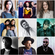 RL3.5.21 | New music from Brittany Howard, CHAI, Life on Planets, Nubiyan Twist, Dom La Nena & more image