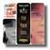 Jedz Devine Online TheRock926 - 21st Mar 2019  Independent Soul Grooves image