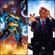 8/5/17 Thanos vs. The Professor Part 1 image