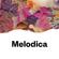 Melodica 18 November 2019 image