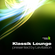 Klassik Lounge compiled by Levitation - 11th Jan. 2013 image