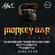 Monkey Bar DJ Chemics & DJ E I 12.10.19 I Live Audio image