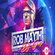 The Best Of Rob Mayth // 100% Vinyl // 2004-2008 // Mixed By DJ Goro image