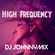 High FreQuency Volume 1 image