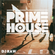 Prime House Vol.2 image
