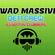 Waz @EC Radio set 29.m4a image