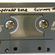 Mark Farina - Temperate Zone made February of 1999 - Side B image