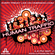Pressure - Human Traffic Vol.87 image