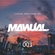 MANUAL. Chapter 001 - G House & Bass House Mix 2019 image