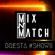 Bresta/ Mix&Match #Show   image