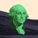 Les Détectives Sauvages S2.E2 - American President image