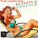 The Classic Re-edits & Vintage Soft Rhythm Vibes image