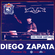 On The Floor – Diego Zapata at Red Bull 3Style Chile National Final image
