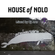 House of NoLo #10 – 16 novembre 2019 image
