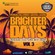 Brighter Days Reggae Mix 2020 image