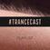 Trancecast - 23 Jan 2020 - Hive365.co.uk image