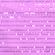 odie & oli dobolli - das lochkartenprinzip vol.1 image