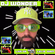DJ Wonder - Hot 97 Mix - 1.21.19 image