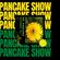 The Pancake Show #19 image