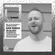 Sam Binga (Critical Music) @ DJ Mag Bunker #6 image