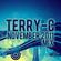 @Terry-C November 2011 ShortMix  image