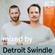 HEIST Podcast #15 - Detroit Swindle image