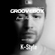 Groovebox - From The Streets January (Special Guest) K-Style image