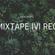Mixtape Ivi Rec image