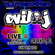 EviL J LIVE @ Grumpy's Underground Orlando, Fl. 7.24.2020 *SELECTAHONE SESSIONS* image