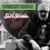 SoloStream with John Paynter (Paisley Dark) - 09/09/21 image