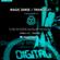 Magic Sense & TranceCat - Digital Art #12 [09.11.15] image