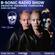 B-SONIC RADIO SHOW #278 by Takahiro Yoshihira image