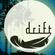 Drift Collective Mixes - Lunatriks - Mid Summer Night's Drift Promo Mix - July 2021 image