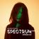 Joris Voorn Presents: Spectrum Radio 123 image