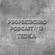 Propertechno Podcast // 12 - TEDKA - 04.12.2019 image
