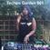 Techno Garden 001 | (ft. A*S*Y*S, T78, UMEK, Ramon Tapia, Cosmic Boys) image